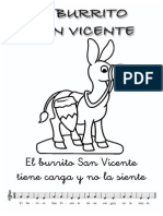 El Burrito San Vicente.pdf