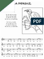 La Perdiz.pdf