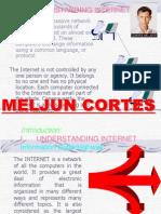 MELJUN CORTES Data & Information