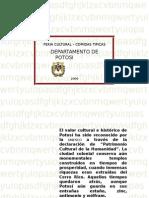 FERIA CULTURAL - GASTRONOMICA.doc