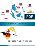 Econ51 Asean Countries