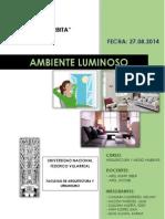 AMBIENTE LUMINICO termina.pdf