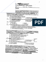 Mod III - Cardio-Neph Shifting Samplex '11-12