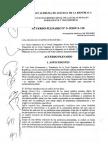 Incautación  Acuerdo Plenario.pdf