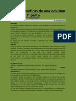 Bases filosóficas de una oclusión orgánica 3a parte.pdf