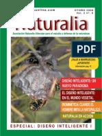 Revista_Naturalia_2008_02.pdf