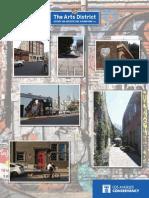ArtsDistrict_Booklet_LR.pdf
