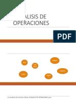 Análisis de operaciones septiembre 2014.pdf