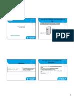 01 Variadores - [Modo de compatibilidad].pdf