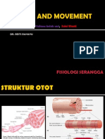 muscle n movement.pptx