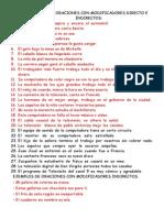 EJERCICIO MODIFICADORES DIRECTO E IND DEL SUUJETO.docx
