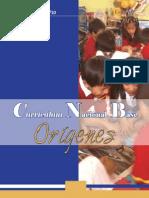 Fasciculo_origenes del CNB.pdf