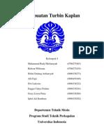 3at0tpazawj74gu5zmk590p352131xza.pdf