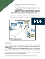26 Que es el petróleo II.pdf