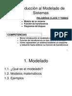 1.2.-Modelos y F.T..ppt