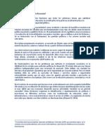 función del estado en la Economía.docx