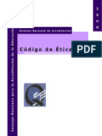 Codigo etica COMAEM 2008.pdf