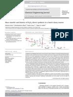 Kinetic decomposition H2O2 .pdf