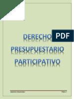 DERECHO PRESUPUESTARIO PARTICIPATIVO (1) (Autoguardado) (1).docx