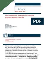 1 Elementi Strutturali in Acciaio en 1090 VERONA_ppt [Compatibility Mode]