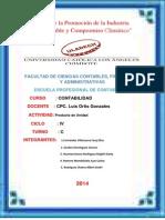 AVTIVIDAD 02_PRODUCTO DE UNIDAD_SOCIEDADES.pdf