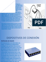 DISPOSITIVOS DE CON.ppt