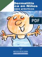 dematitis_atopica_en_ninos_pdf1.pdf