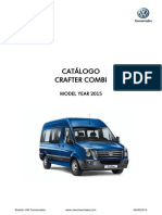 catalogo-crafter-combi-my-2015.pdf