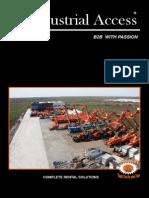 Catalog Ia 2013