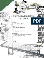 LOSAS NERVADAS.docx