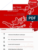 10 Hot Consumer Trends - Telkomsel Roadmap 140218.pdf