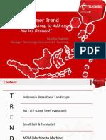 10 Hot Consumer Trends - Telkomsel Roadmap 140218.pdf