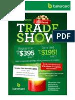 Daily Trader 23-10-14.pdf