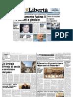 Libertà Sicilia del 23-10-14.pdf
