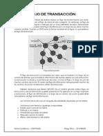 Flujo de Transacción - Imprimir.pdf