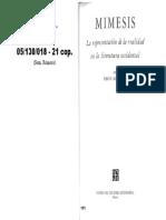 05130018 AUERBACH - Mímesis (La mansión de la mole).pdf