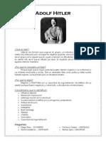 Adolf Hitler - Líder.pdf