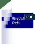 4_graphs