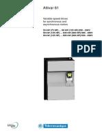 Atv61e Installation Manual en v2