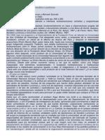 La Verdadera Historia de Sendero Luminoso.pdf