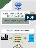 Presentación_SGC_Punto4_ISO9001-2008.pptx