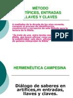 Hermeneuticampesina.pptx