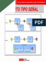 Evento Señal.pdf