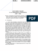 Don Pedro Frasso y la Inmunidad Eclesiastica.pdf
