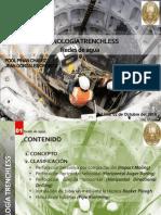 CONSTRUCCION III.pptx