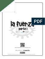APUNTESFUERZA_PARTE1_CASTELLANO.pdf