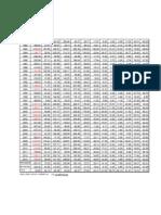 SERIES ANUAL MENSUAL 1944-2013.xlsx.pdf
