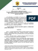 Normativ P118!3!2013 Instalatii de Detectie