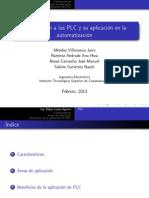 ExpoIntroduccionPLC.pdf