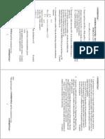 179531249 Stpm Mathematics Paper 3 Sem3 2013 Pen Smjk Jit Sin